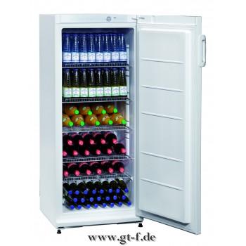 Flaschenkühlschrank 270 LN
