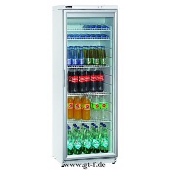 Flaschenkühlschrank 320 LN