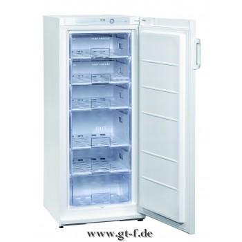 Tiefkühlschrank 200 LN