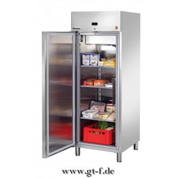 Kühlschrank für 2/1 GN