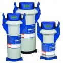 Brita Purity 600 Steam Filtersystem