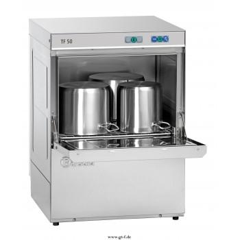 Geschirrspülmaschine Deltamat TF50L