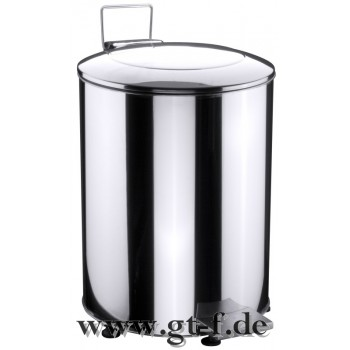 Abfallbehälter 100 l
